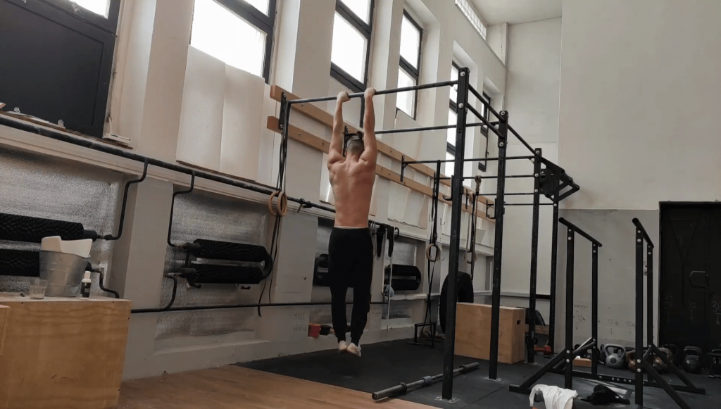 ako-zlepsit-flexibilitu-v-ramenach